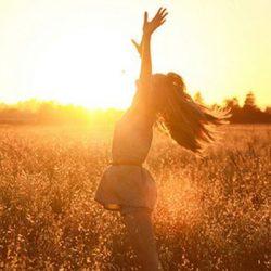 Βιταμίνη D3 – Η βιταμίνη του ήλιου